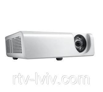 Проектор Dell S518WL