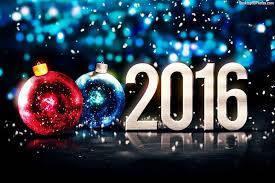 Новогодние подарки 2016 от Макей Украина из натуральной кожи