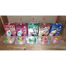 Презервативы с усиками, фото 3