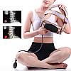 Тренажер для коррекции шейного отдела позвоночника Сervical vertebra traction, фото 4