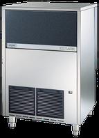 Льдогенератор 155 кг/сут гранулы Brema GB1555A