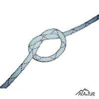 Веревка статическая Кани 10мм (48) мягкая