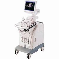Допплеро-сканирование екстра краниальных отделов бранхиоцефальных сосудов