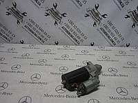 Стартер mercedes-benz w164 ml-class (A0061516101 / 0001115070), фото 1