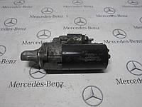 Стартер mercedes-benz w251 r-class, фото 1