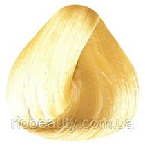 Краска уход ESTEL De Luxe10/33 Светлый блондин золотистый интенсивный  60 мл