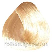 Краска уход ESTEL De Luxe  10/65 Светлый блондин фиолетово-красный  60 мл