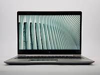 Ноутбук HP Elitebook 840 G5 IPS Touch Screen I7-8650U 1.9GHz 16GB 512SSD