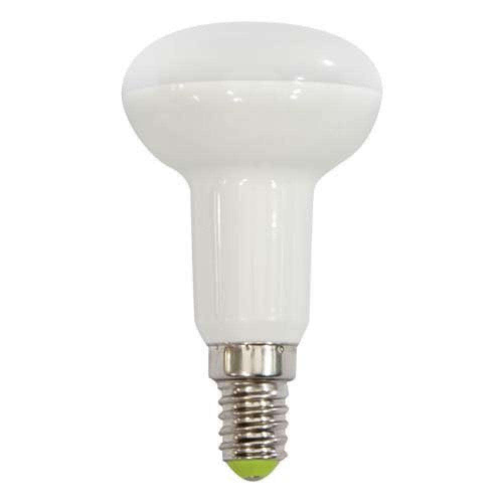 Светодиодная лампа Feron LB-740 R50 E14 230V 7W 560Lm 4000K