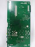 Материнська плата 17MB62-2.6 (v038k2) для телевізора TOSHIBA 32KL933R, фото 2