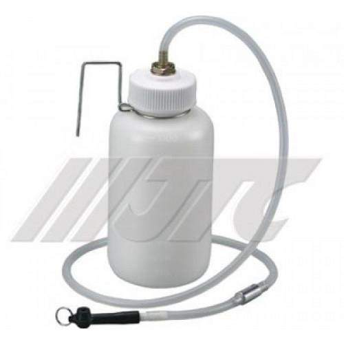 Приспособление для удаления тормозной жидкости JTC 4829