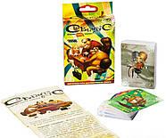 Настольная игра Свинтус Свинячья радость в маленькой коробке! Hobby World, фото 3