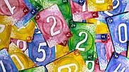 Настольная игра Свинтус Свинячья радость в маленькой коробке! Hobby World, фото 6