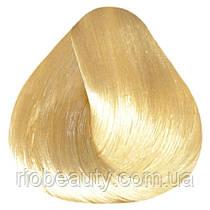 Краска уход ESTEL De Luxe 10/7 Светлый блондин коричневый 60 мл