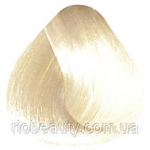Краска уход ESTEL De Luxe 10/76 Светлый блондин коричнево-фиолетовый 60 мл
