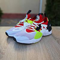 Мужские кроссовки Nike Air Huarache EDGE