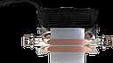 Кулер Aerocool VERKHO 2, фото 6