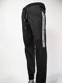 """Спортивные мужские штаны """"DIAS"""""""
