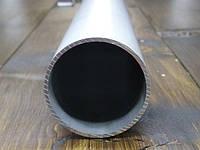Труба круглая алюминий 50х2 анод, фото 1