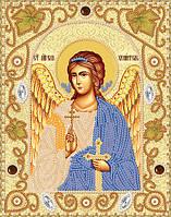 Набор для вышивки бисером Ангел Хранитель НИК-5304