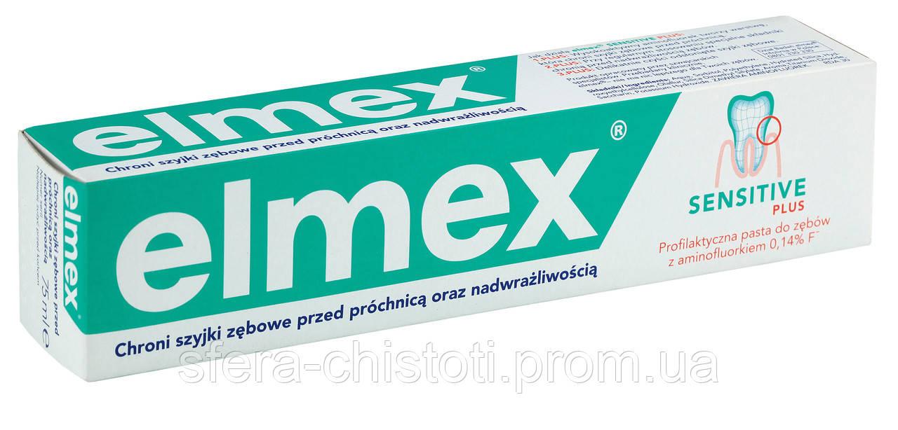 зубные пасты от неприятного запаха изо рта