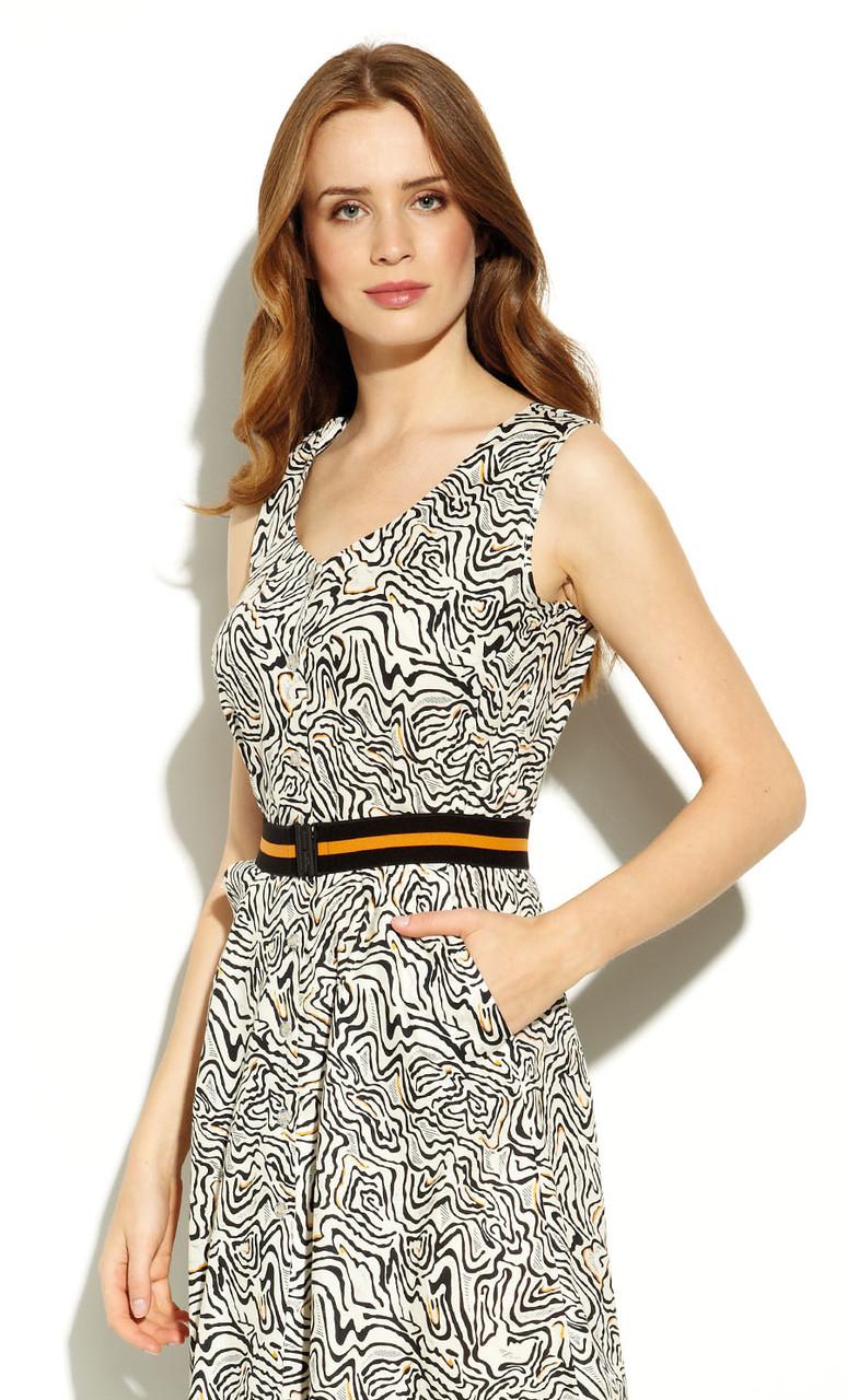 купить платье весна лето