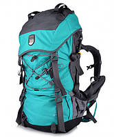 Рюкзак 60 л Onepolar W1365 Blue, фото 1