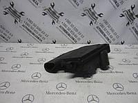 Корпус воздушного фильтра mercedes-benz w251 r-class (A6420902001), фото 1