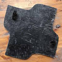 """Поліуретановий штамп для бетону """"Галька"""", для підлоги і доріжок, фото 2"""