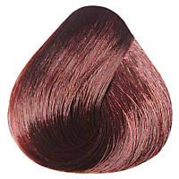 Краска уход ESTEL De Luxe 6/54 Темно-русый красно-медный 60 мл