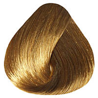 Фарба догляд ESTEL De Luxe 7/3 золотистий Русявий 60 мл