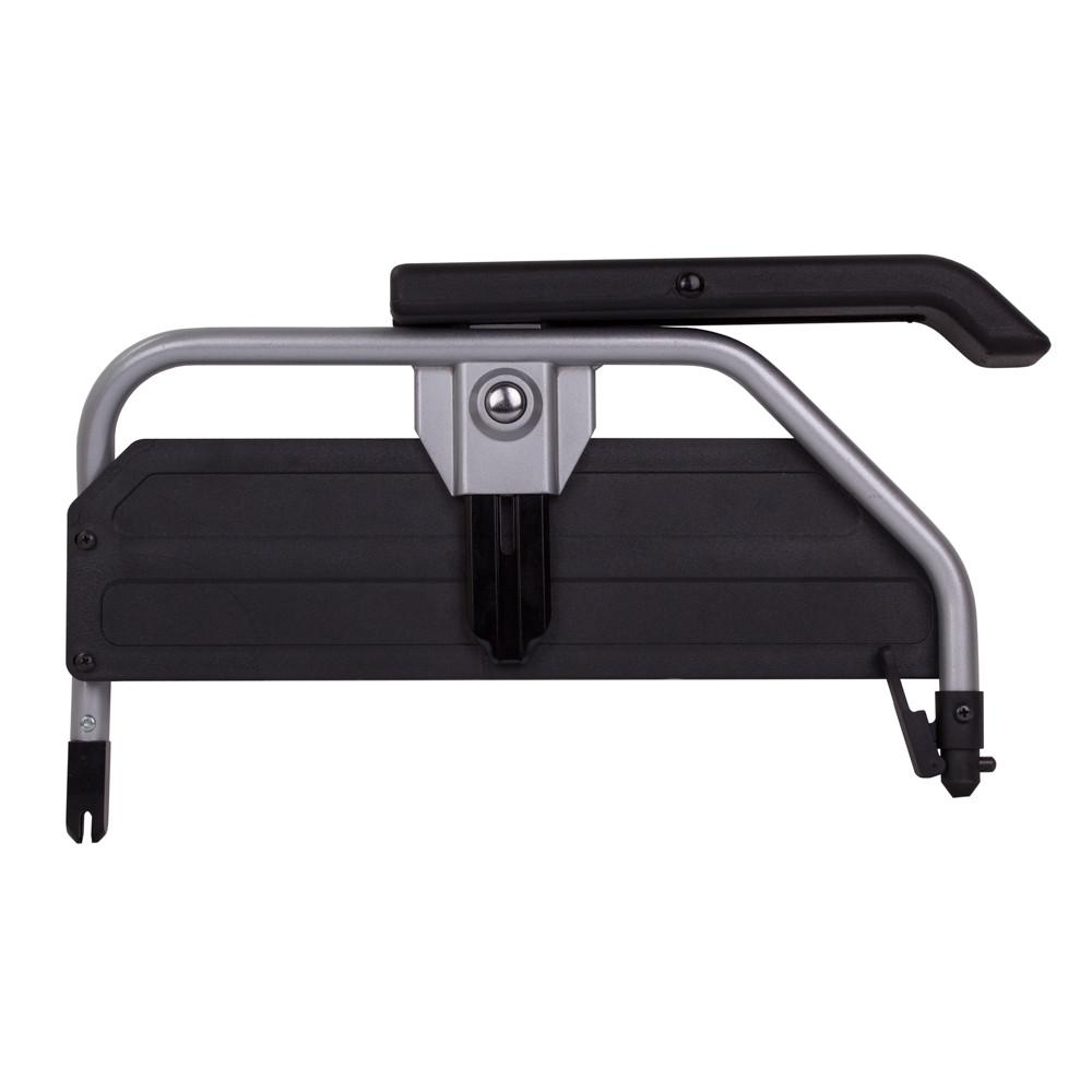 Подлокотники для инвалидной коляски OSD Light 3