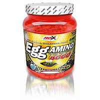 Яичные аминокислоты Egg Amino 6000 (120 tab)