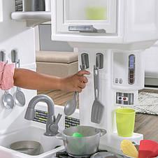 Кухня игровая Step2 482600, фото 2