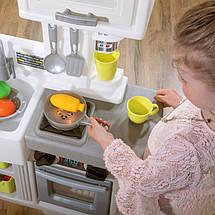 Кухня игровая Step2 482600, фото 3