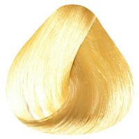 Фарба догляд ESTEL De Luxe10/33 Світлий золотистий блондин інтенсивний 60 мл