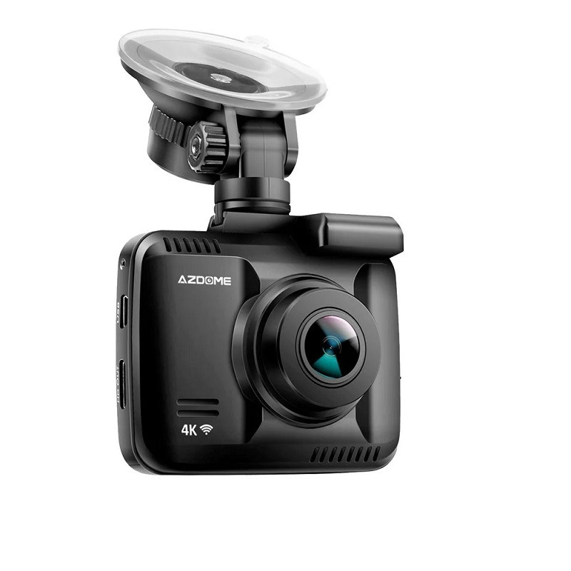 Видеорегистратор Azdome GS63H
