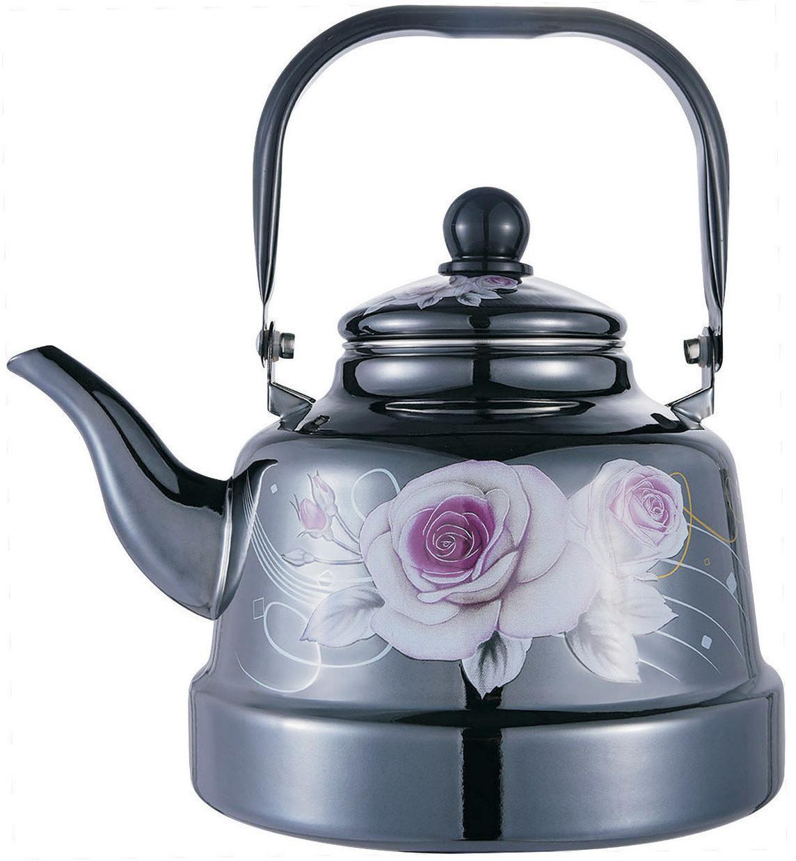 Чайник Benson BN-106 Германия
