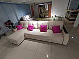 Угловой диван Флекс Е35 АДК, фото 2