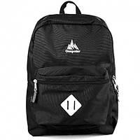 Рюкзак Onepolar 2133 чёрный