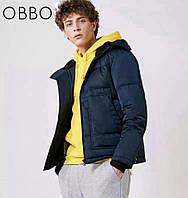 Молодежная, зима еврозима осень короткая куртка дутая, желтый, красный, горчичный, хакки все цвета и размеры., фото 1