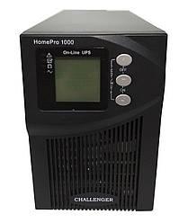 ДБЖ Challenger HomePro 1000