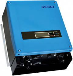 Мережевий інвертор KSTAR KSG-3.2K-DM