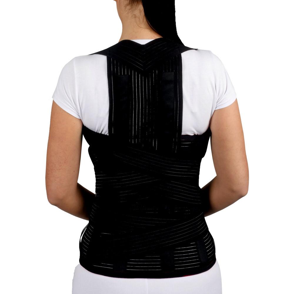 Бандаж для грудопоясничного отдела позвоночника OSD-ARC330K