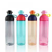 Бутылочка для воды MUSE