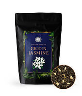 Чай Зеленый жасмин 50 грамм, фото 1