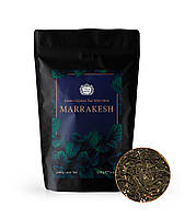 Чай Зеленый Маракеш 50 грамм, фото 1