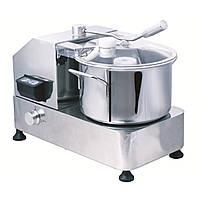 Куттер-миксер GASTRORAG HR-6
