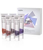 Estel iNeo-Crystal New Набор цветное ламинирование