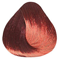 Краска уход ESTEL De Luxe 66/56 Темно-русый красно-фиолетовый  60 мл